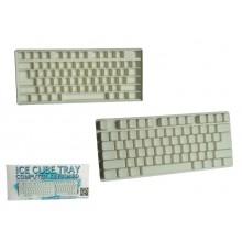 Tastatur Isterningsbakke