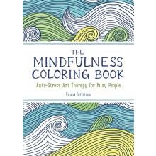 Malebog the Mindfullness