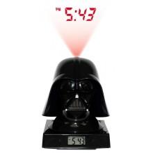 Star Wars Darth Vader Projektor VÆKkeur