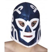 Wrestling Maske Titan Fighter
