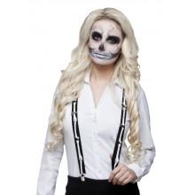 Seler Knogler Halloween