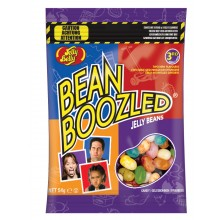 Jelly Belly Beanboozled Refill 54 G