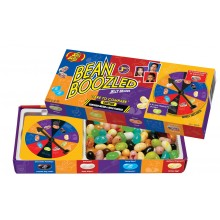 Jelly Belly Beanboozled Spil