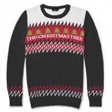 Juletrøje The Christmas Tree