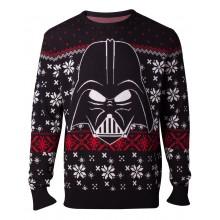 Juletrøje Star Wars Darth Vader