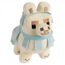 Minecraft Baby Lama Bamse