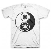 Star Wars Rebels And Imperials T-Shirt