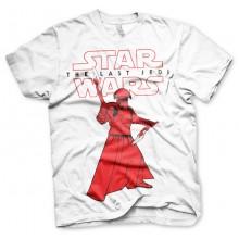 Star Wars The Last Jedi Praetorian Guard T-shirt