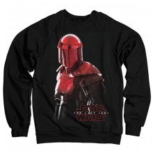 Star Wars The Last Jedi Elite Praetorian Guard Sweatshirt
