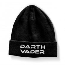 Star Wars Darth Vader Hue
