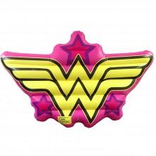 Oppustelig Bademadras Wonder Woman