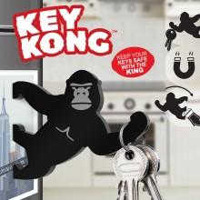 Key Kong