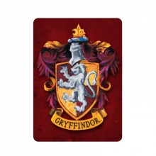 Harry Potter Magnet Gryffindor