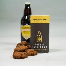 Lav Dine Egne Beer Cookies