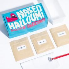 Lav din egen halloumi-sæt
