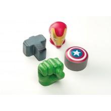 Marvel Avengers Stressbold
