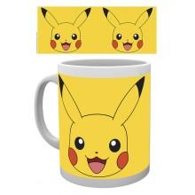 PokÉMon Pikachu Krus