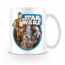 Star Wars Episode Vii Krus Droids