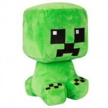 Minecraft Adventure Cave Spider Tøjdyr