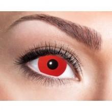 Scleralinser Mini Red Devil