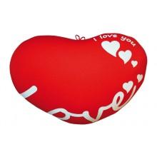 Blødt Hjerte Love
