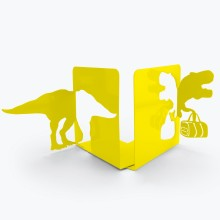 Bogstøtte T-Rex