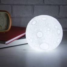 MOONLIGHT-LAMPE