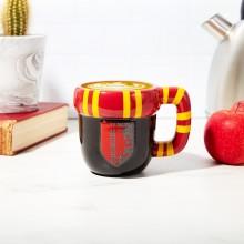 Harry Potter House Pride Kop Gryffindor