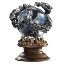 Harry Potter Dementors Crystal Ball