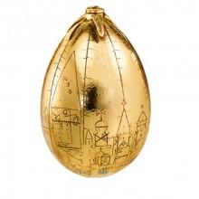 Harry Potter Det Gyldne Æg Replika