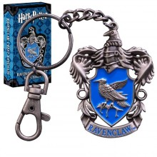 Harry Potter Nøglering Ravenclaw