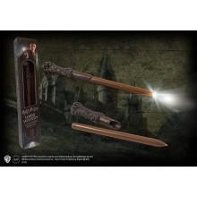 Harry Potter Lysende Tryllestavskuglepen