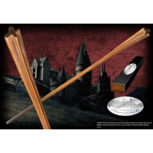 Harry Potter Filius Flintwicks Tryllestav