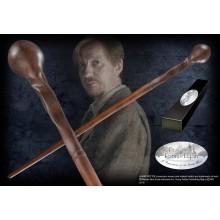 Harry Potter Remus Lupins Tryllestav