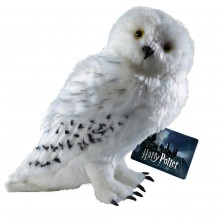 Harry Potter Hedwig Collectors Tøjdyr 38 cm