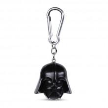 Star Wars 3D Nyckelring Darth Vader