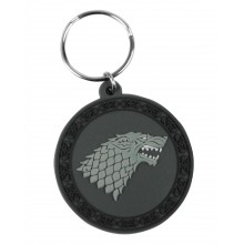 Game Of Thrones NØGlering Stark