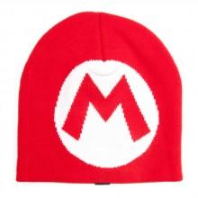 Nintendo Super Mario Hue