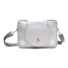Playstation Skuldertaske