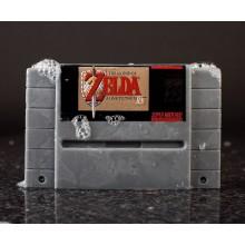 Super Nintendo-sæbe