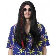 Hippie Paryk