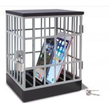 Smartphone Fængsel