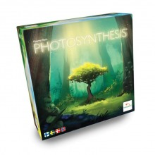 Photosynthesis, Familiespil