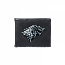 Game Of Thrones Pung House Stark