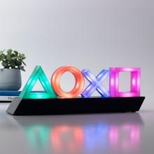Playstation Lampe Ikoner
