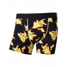 PokÉMon Pikachu Boxershorts