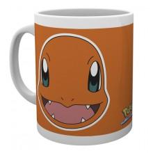 Pokémon Kop Charmander