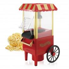 Popcornmaskine Tivoli
