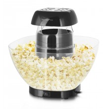 Popcornmaskine Med Skål