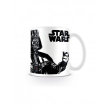 Star Wars Krus The Power Of Coffee